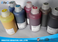 Epson Roland Printers Dye Sublimation Ink / Disperse Heat Transfer Printing Ink